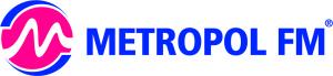 Logo_MetropolFM