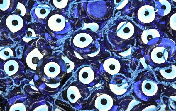 703-Augen