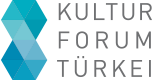 KULTURFORUM TÜRKEI
