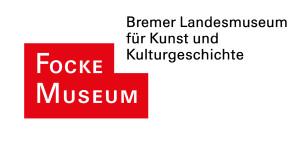 FM LogoLandesmuseum -01