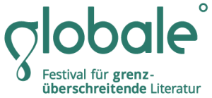 globale-logo_2016