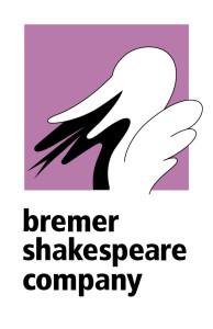 shakespeare_company