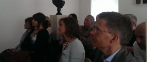 Picasso_Publikum